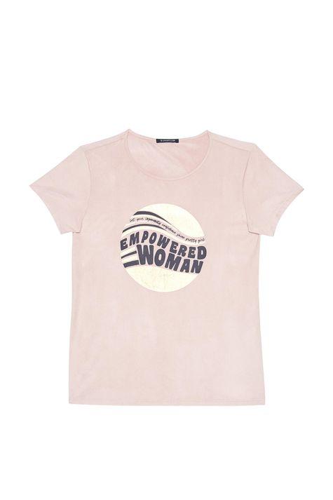 Camiseta-com-Estampa-Empowered-Woman-Detalhe-Still--