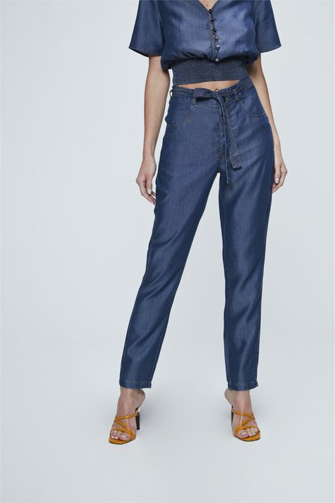 Calca-Jeans-Clochard-Feminina-Frente-1--