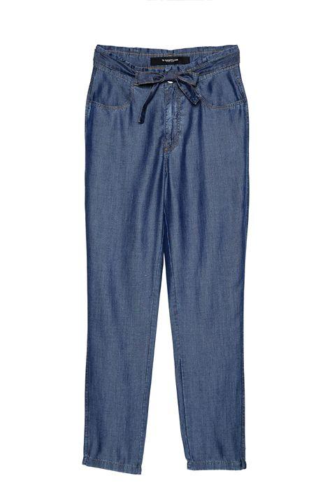 Calca-Jeans-Clochard-Feminina-Detalhe-Still--