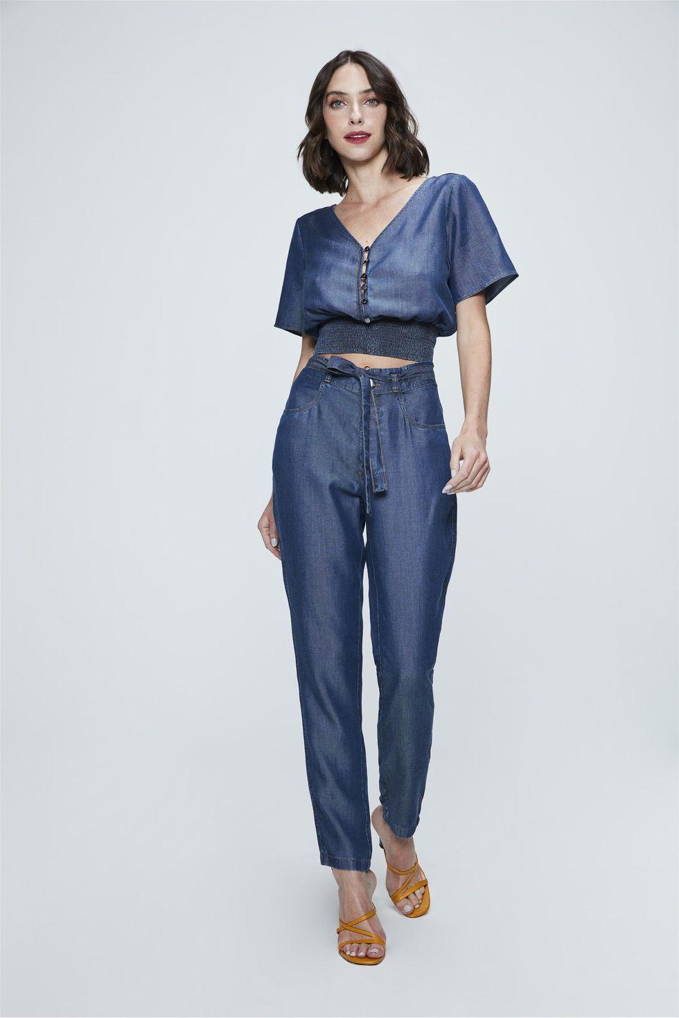 Calca-Jeans-Clochard-Feminina-Frente--