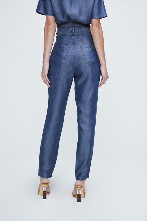 Calca-Jeans-Clochard-Feminina-Costas--