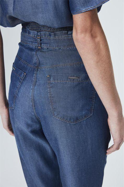 Calca-Jeans-Clochard-Feminina-Detalhe--