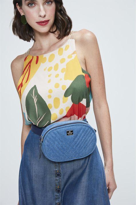 Bolsa-Pochete-Jeans-Feminina-Frente--