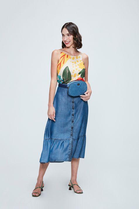 Bolsa-Pochete-Jeans-Feminina-Costas--
