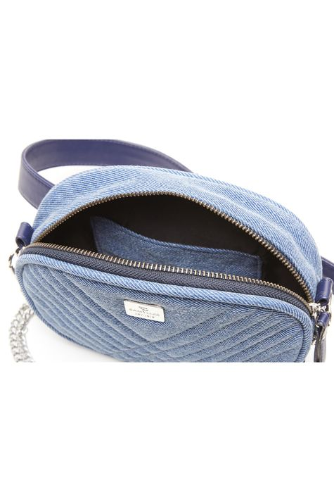 Bolsa-Pochete-Jeans-Feminina-Detalhe--