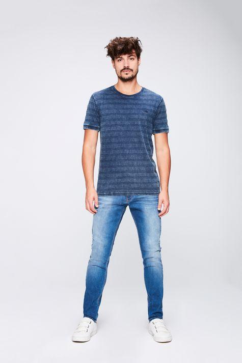 Camiseta-de-Malha-Denim-Listrada-Detalhe-1--
