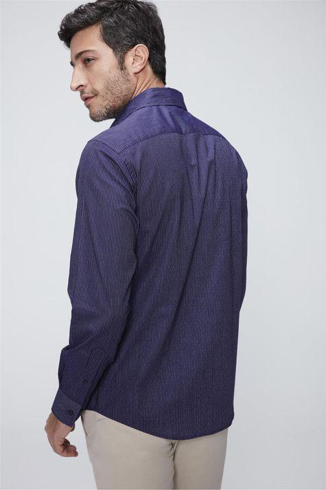 Camisa-Social-Listrada-Algodao-Peruano-Costas--