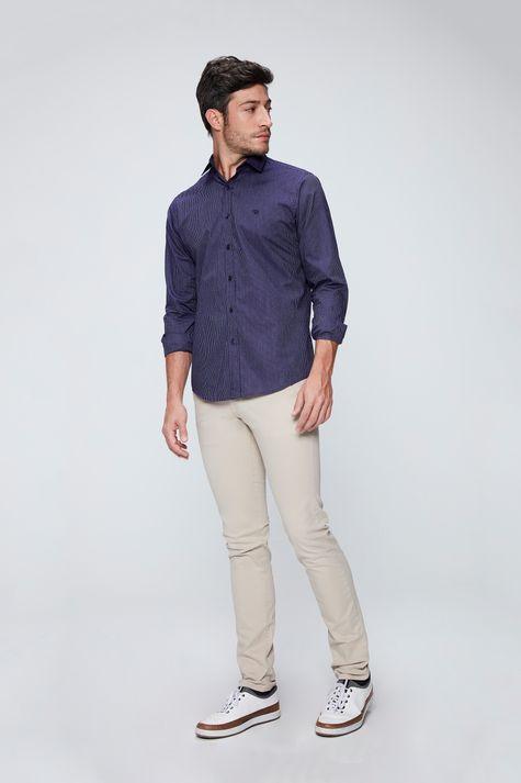Camisa-Social-Listrada-Algodao-Peruano-Detalhe-1--
