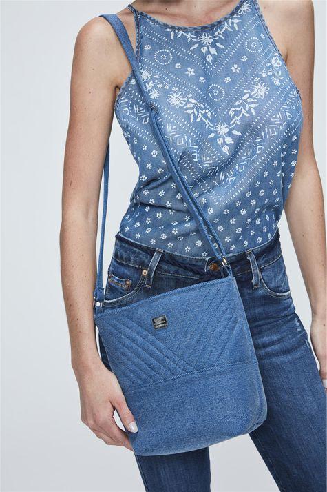 Bolsa-Jeans-Transversal-Feminina-Frente--