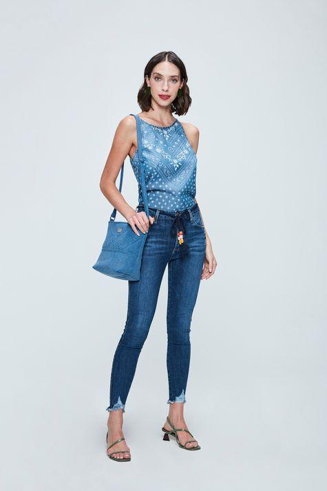 Bolsa-Jeans-Transversal-Feminina-Costas--