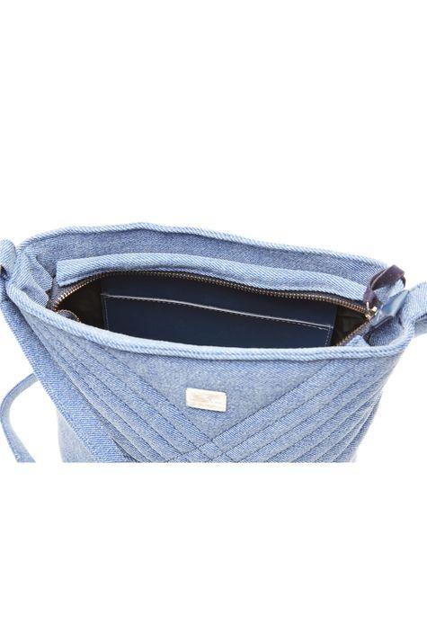 Bolsa-Jeans-Transversal-Feminina-Detalhe--