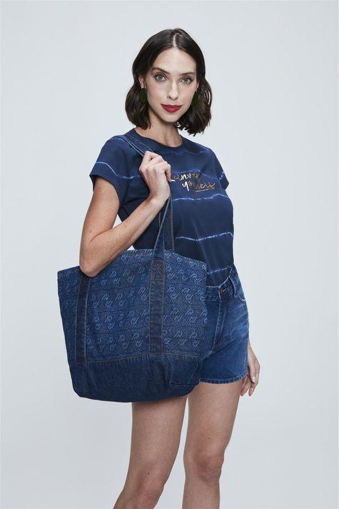 Bolsa-Sacola-Jeans-Frente--