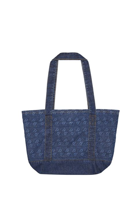 Bolsa-Sacola-Jeans-Detalhe-Still--