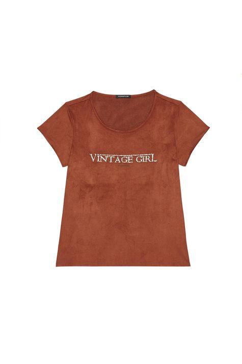 Camiseta-de-Suede-com-Tipografia-Detalhe-Still--