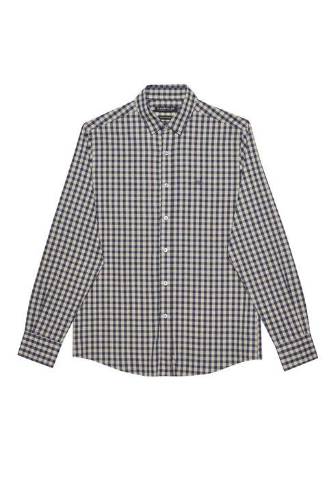 Camisa-Social-de-Algodao-Peruano-Xadrez-Detalhe-Still--