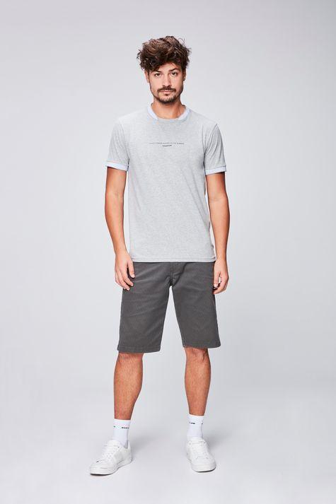 Camiseta-com-Ribanas-Masculina-Detalhe-1--