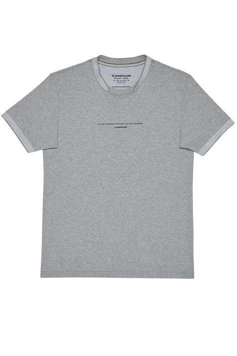Camiseta-com-Ribanas-Masculina-Detalhe-Still--