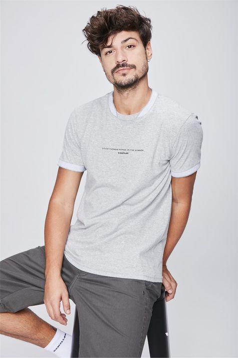 Camiseta-com-Ribanas-Masculina-Frente--