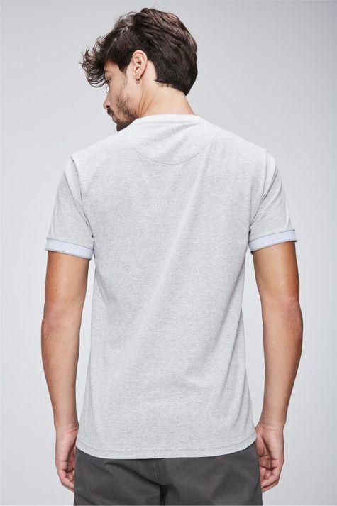Camiseta-com-Ribanas-Masculina-Costas--
