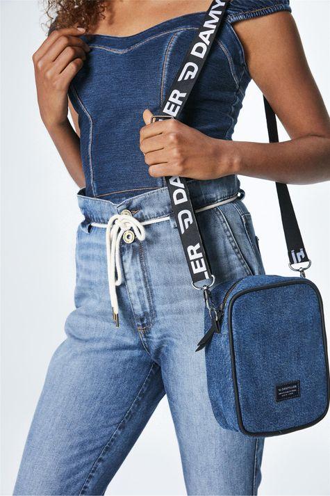 Bolsa-Transversal-Jeans-Frente--