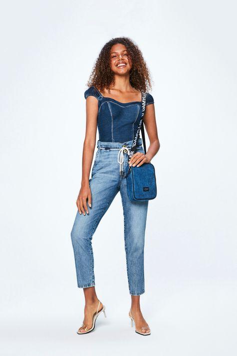 Bolsa-Transversal-Jeans-Costas--