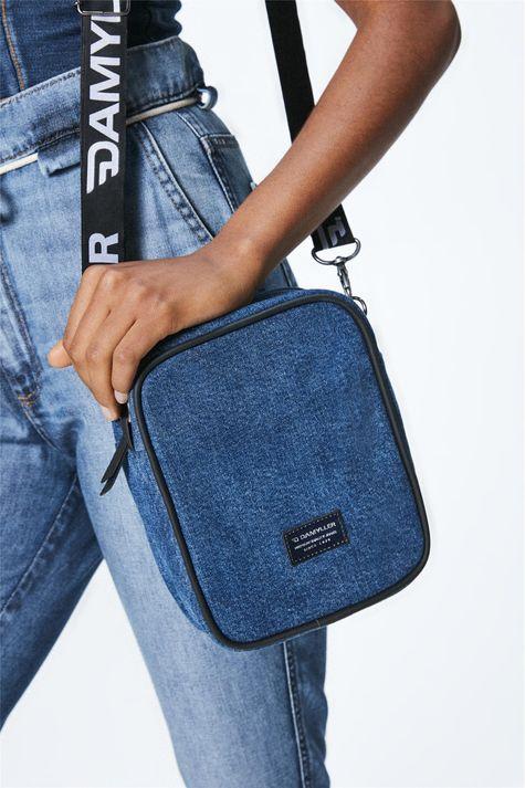 Bolsa-Transversal-Jeans-Detalhe--