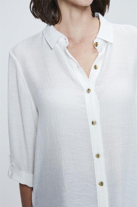 Camisa-Social-Leve-Feminina-Detalhe--