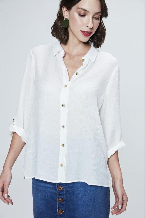 Camisa-Social-Leve-Feminina-Frente--