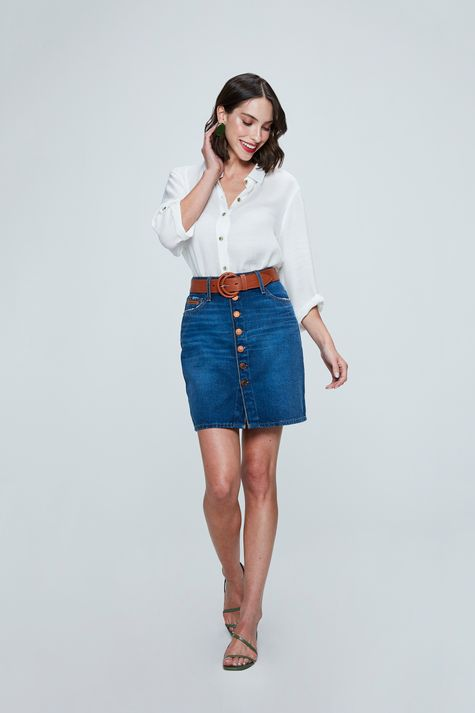 Camisa-Social-Leve-Feminina-Detalhe-1--