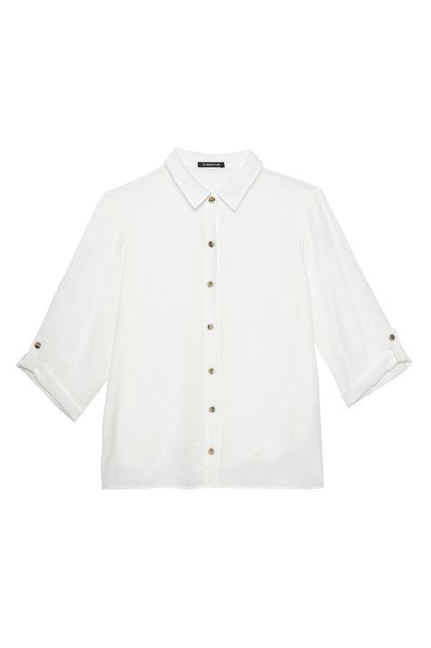 Camisa-Social-Leve-Feminina-Detalhe-Still--