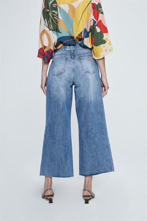 Calca-Jeans-Pantalona-Cropped-Detalhe--