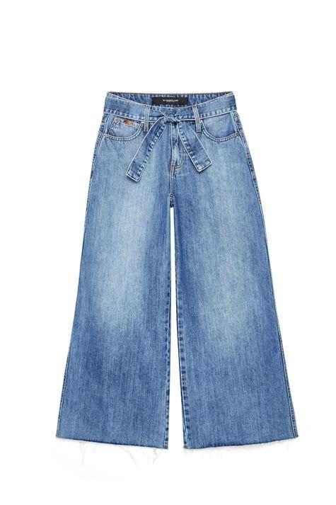 Calca-Jeans-Pantalona-Cropped-Detalhe-Still--