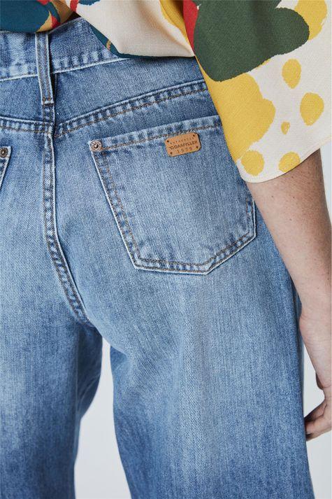 Calca-Jeans-Pantalona-Cropped-Detalhe-1--