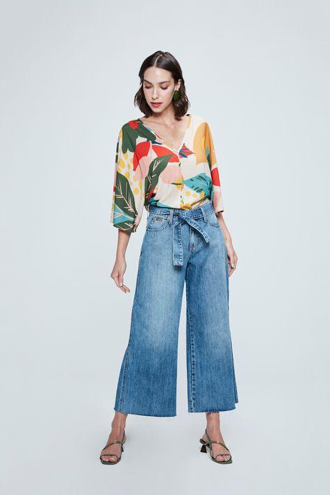 Calca-Jeans-Pantalona-Cropped-Detalhe-2--