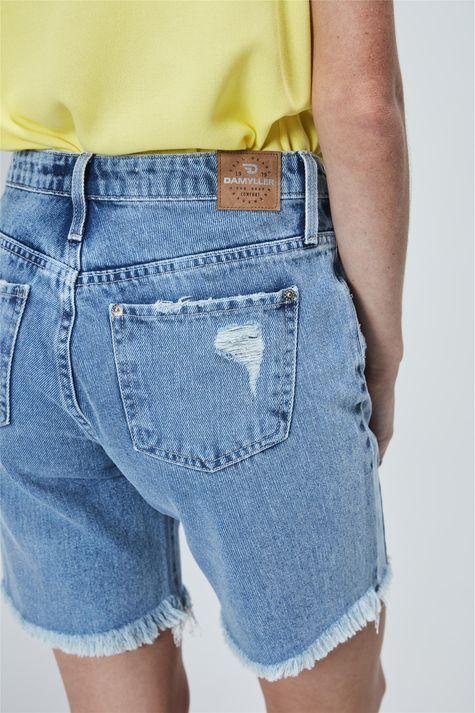 Bermuda-Jeans-Boyfriend-Feminina-Detalhe--