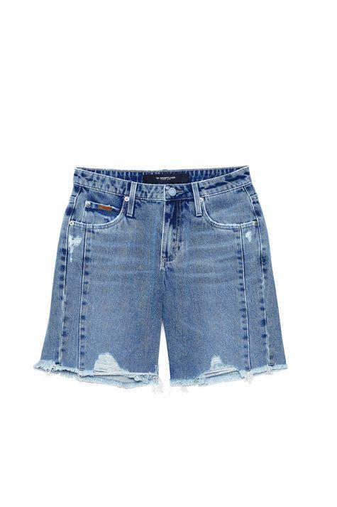 Bermuda-Jeans-Boyfriend-Feminina-Detalhe-Still--