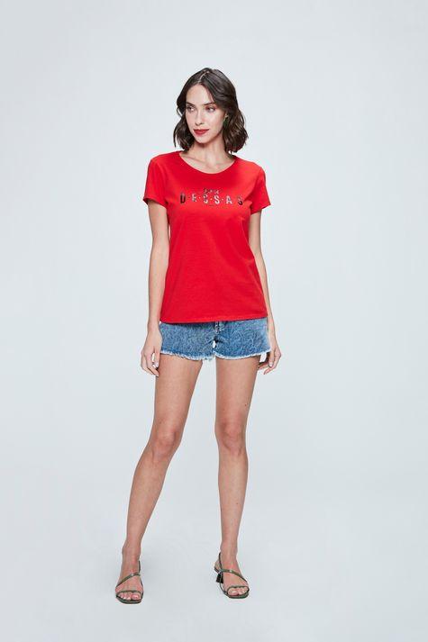 Camiseta-com-Estampa-Sou-Dessas-Feminina-Detalhe-1--
