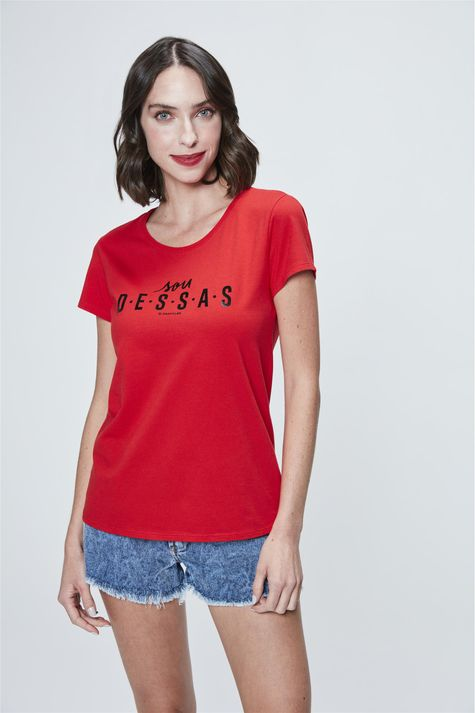 Camiseta-com-Estampa-Sou-Dessas-Feminina-Costas--