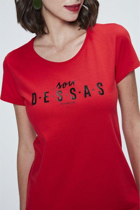 Camiseta-com-Estampa-Sou-Dessas-Feminina-Frente--