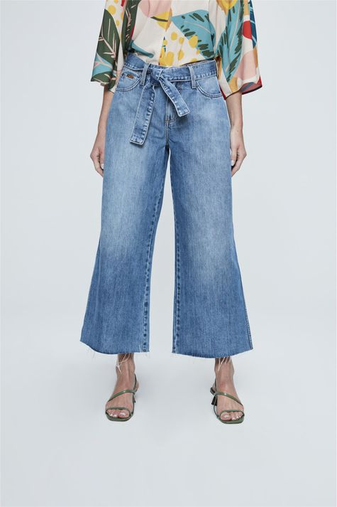 Calca-Jeans-Pantalona-Cropped-Costas--