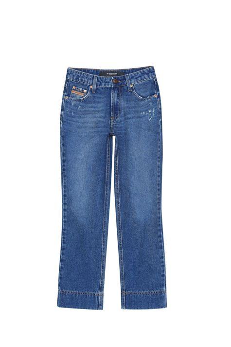 Calca-Jeans-Reta-Cropped-de-Cintura-Alta-Detalhe-Still--