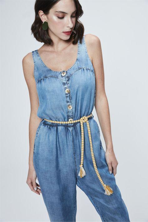 Macacao-Jeans-Cropped-com-Amarracao-Frente--