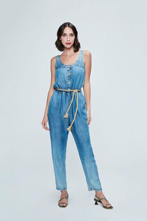 Macacao-Jeans-Cropped-com-Amarracao-Costas--