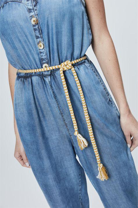 Macacao-Jeans-Cropped-com-Amarracao-Detalhe-1--