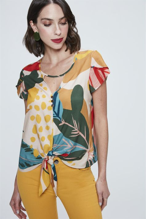 Blusa-com-Amarracao-e-Estampa-Tropical-Costas--