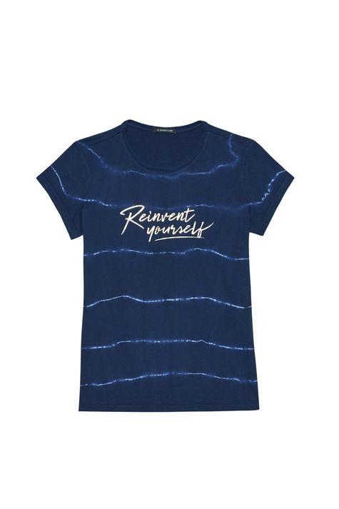 Camiseta-Tie-Dye-Estampada-Detalhe-Still--