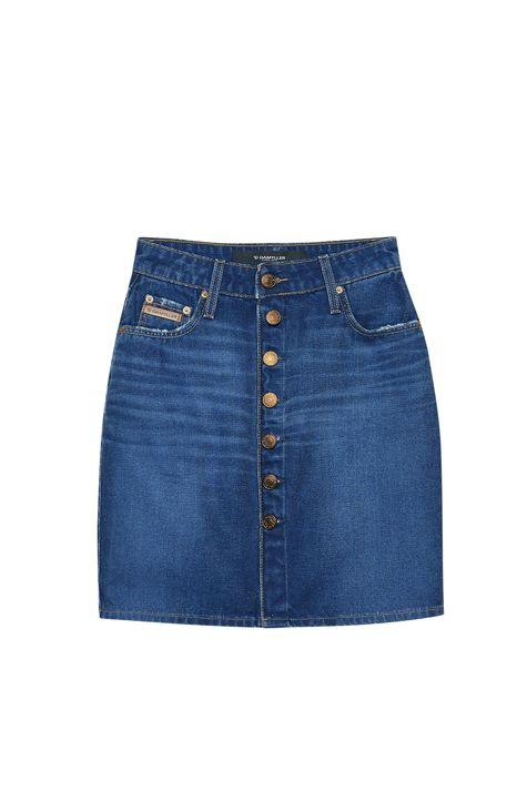 Saia-Jeans-com-Fechamento-por-Botoes-Detalhe-Still--