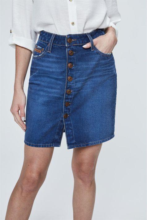 Saia-Jeans-com-Fechamento-por-Botoes-Frente-1--