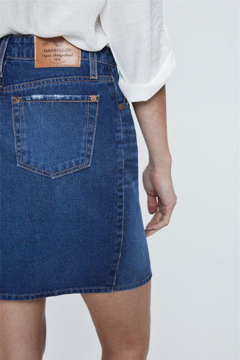 Saia-Jeans-com-Fechamento-por-Botoes-Detalhe-1--