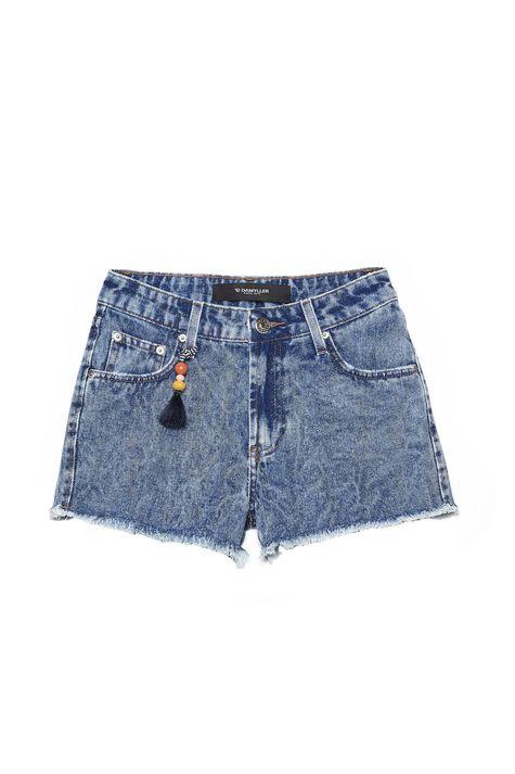 Short-Jeans-Solto-com-Barra-Desfiada-Detalhe-Still--